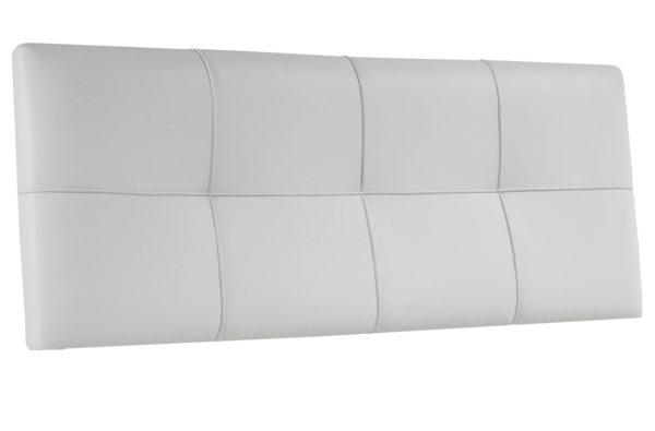 Cabecero tapizado SQUARE 1