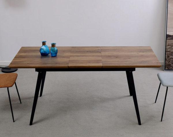 Mesa madera comedor BRANCH 1