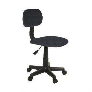 Silla escritorio ruedas LUCKY 2