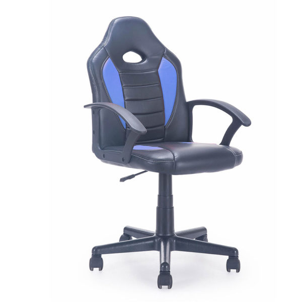 Sillón Gamer You 1