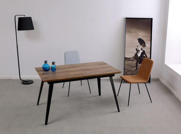 Mesa madera comedor BRANCH 3