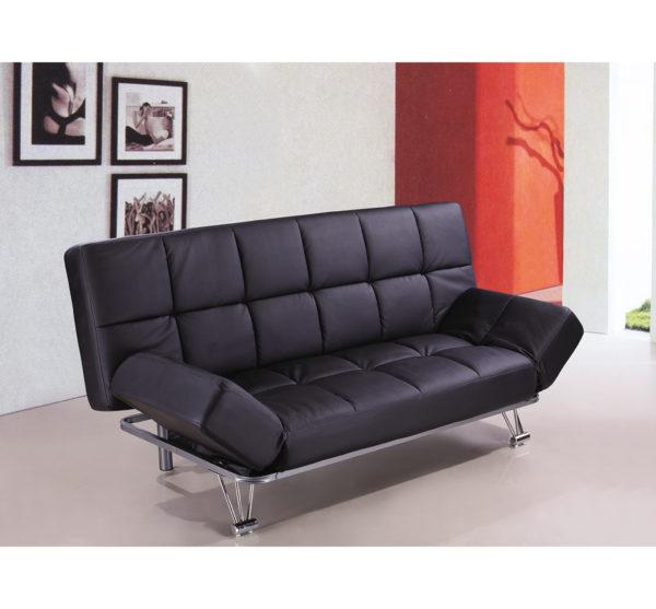 Sofá cama CALO 2