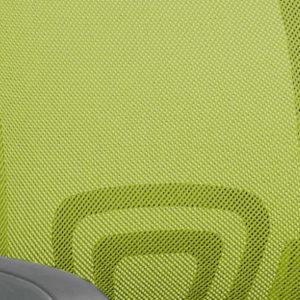 Negro - verde 15710