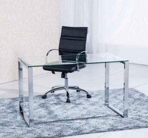 Mesa escritorio barata