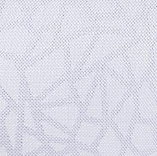 Blanco 12748