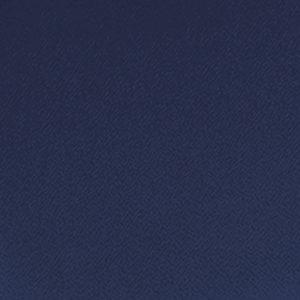 Azul 15715