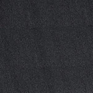 Gris marengo 15715