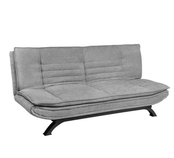 Sofá cama APRIL 1