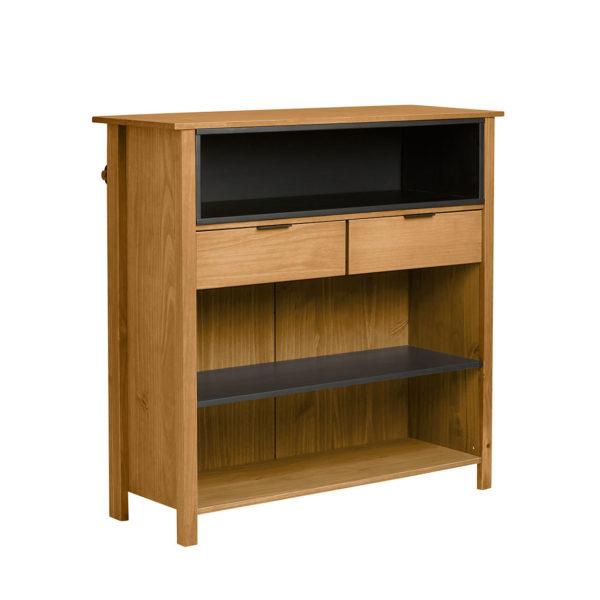 Mueble bar DENISE 1
