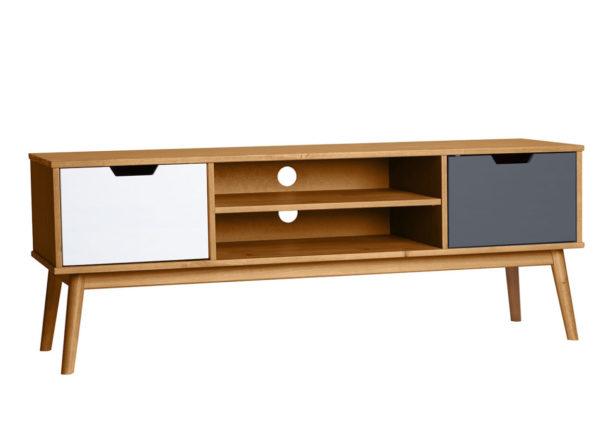 Mueble TV CUSCO 1