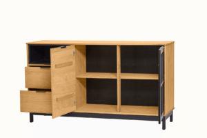 Muebles de salón baratos 14
