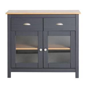 Muebles de cocina baratos 11