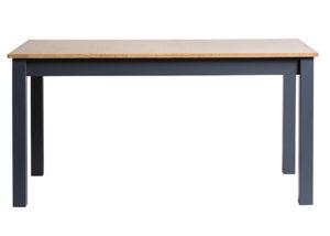Mesa de comedor JADE 12