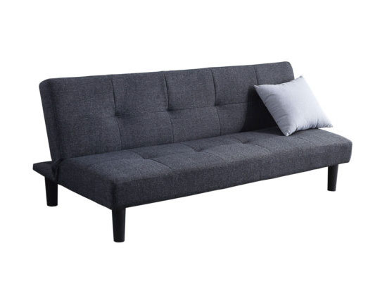 Sofá cama CHEAP 2