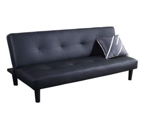 Sofá cama CHEAP 1