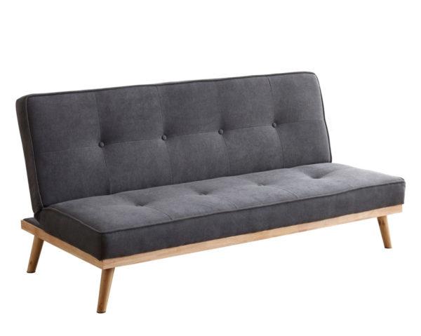 Sofá cama FOX 1