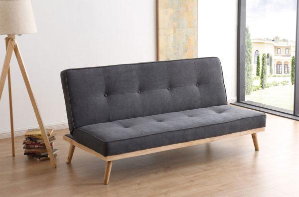 Sofá cama FOX 3