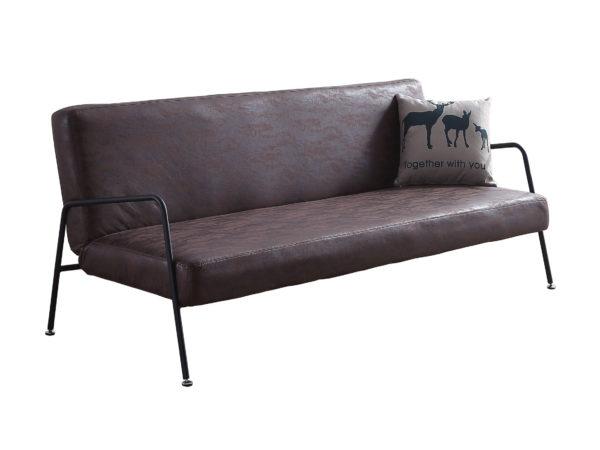 Sofá cama SKULL 3