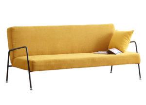Sofá cama SKULL 4