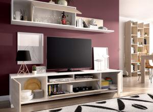 Tienda de muebles Alfafar 11