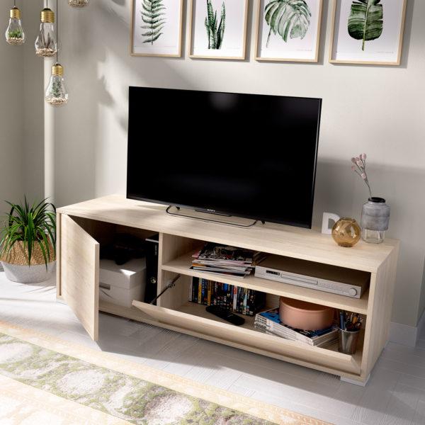 Módulo TV OSLO 1