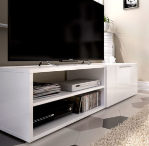 Mueble tv barato SOHO 2