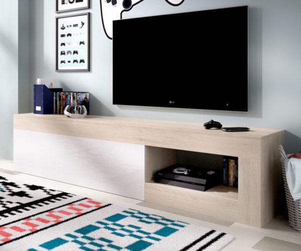modulo TV barato