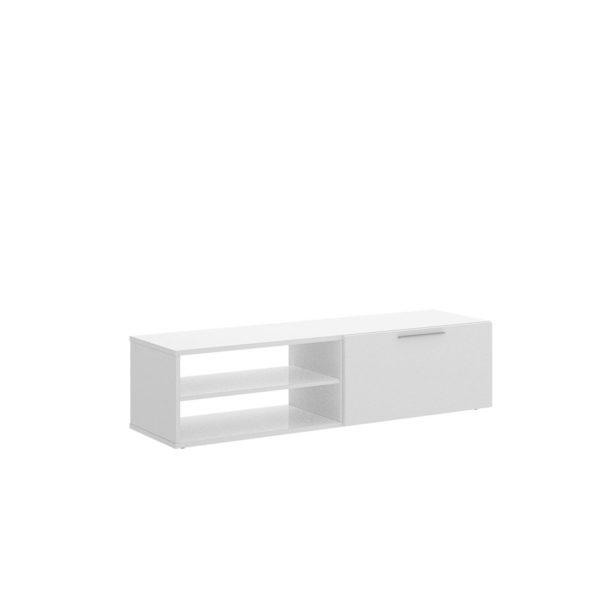 Mueble tv barato SOHO 4