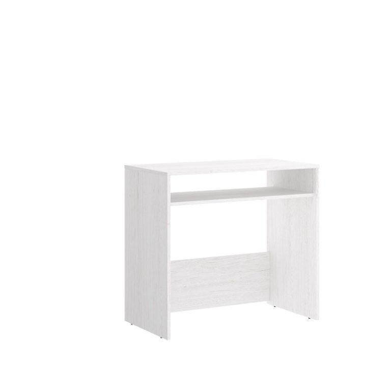 mesa de escritorio juvenil dj