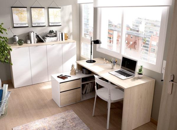 mes ade escritorio en l barata rox estudio