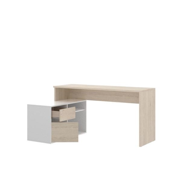 mes ade escritorio en l barata rox