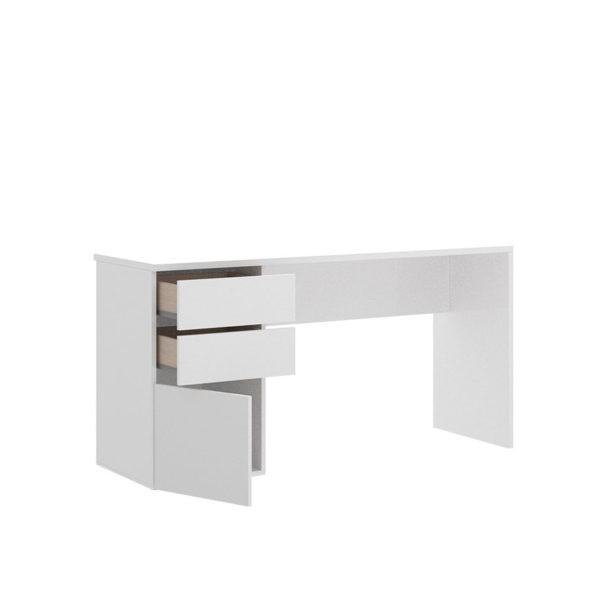 shiro mesa escritorio barata