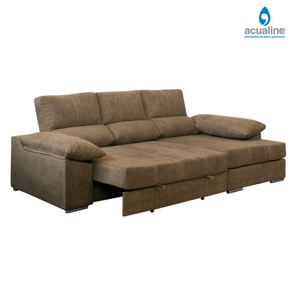 chaiselongue extra suave david beig