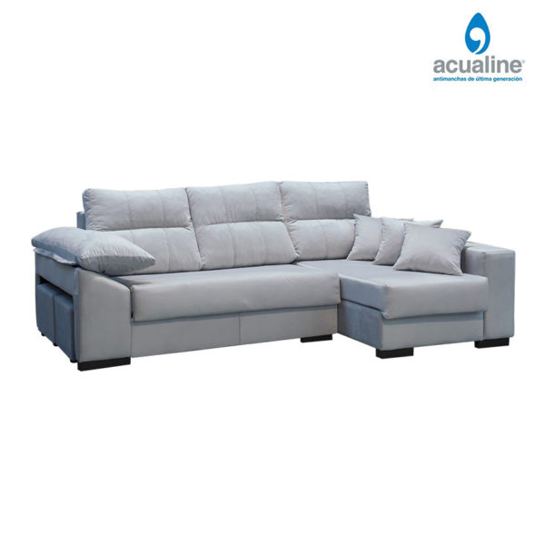 chaiselongue clasic 3 plazas girs abierto