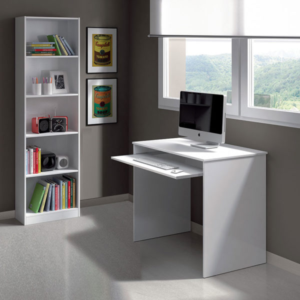 Mesa de ordenador KIDS 1