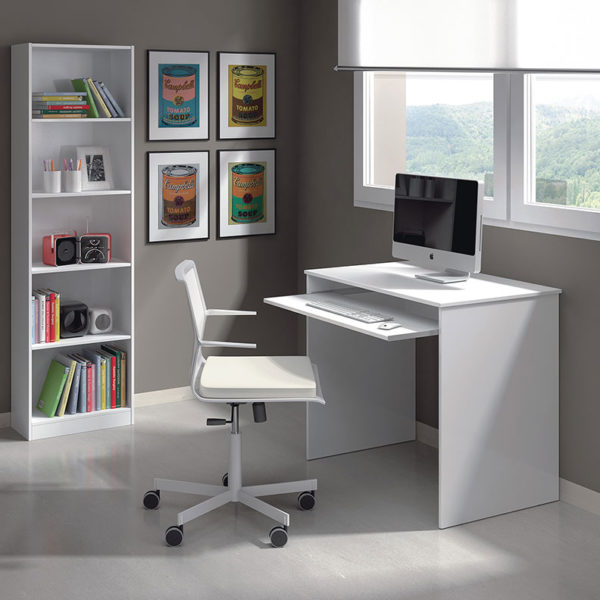 Mesa de ordenador KIDS 2