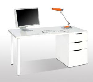 Mesa de oficina SANSA 4