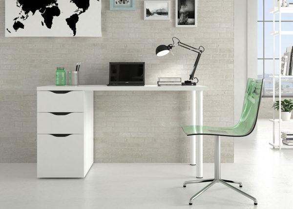 Mesa de oficina SANSA 5