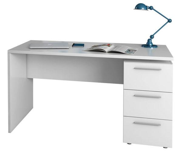 Mesa de despacho THEON 1