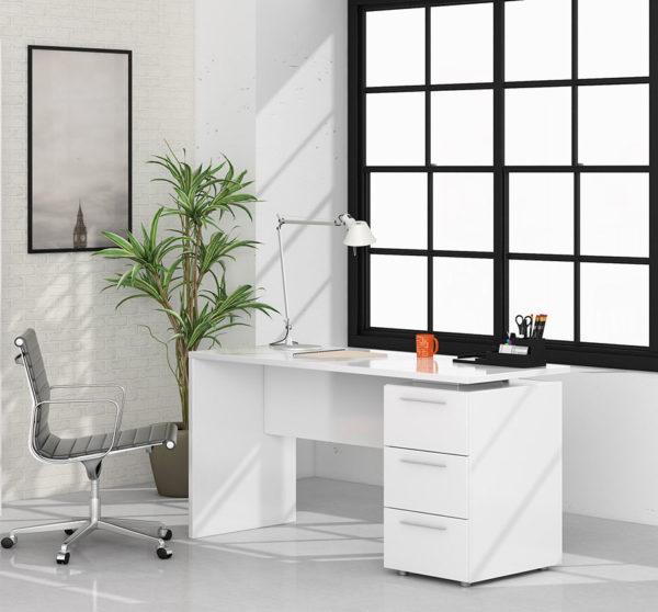 Mesa de despacho THEON 4