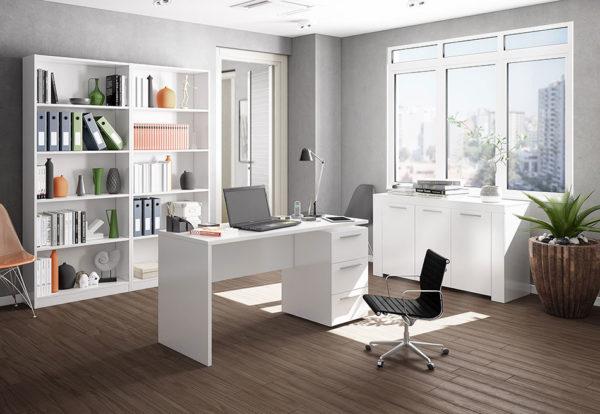 Mesa de despacho THEON 3