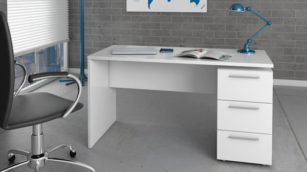 Mesa de despacho THEON 2