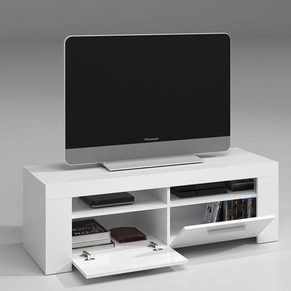 Mueble TV URBAN 1