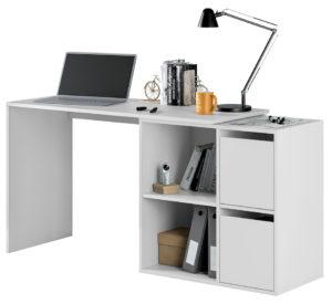 Mesa de escritorio multiposición GIO 8