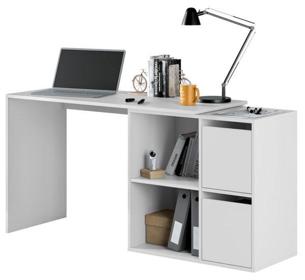 Mesa de escritorio multiposición GIO 1