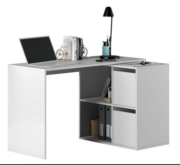 Mesa de escritorio multiposición GIO 5