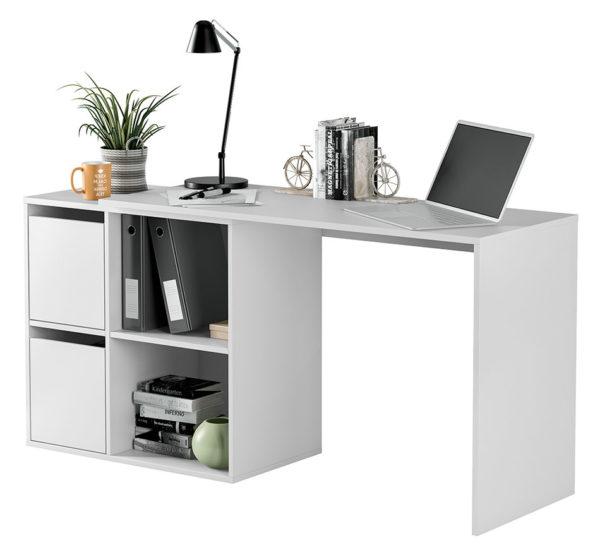 Mesa de escritorio multiposición GIO 3