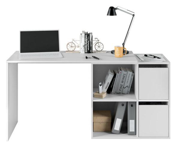Mesa de escritorio multiposición GIO 4