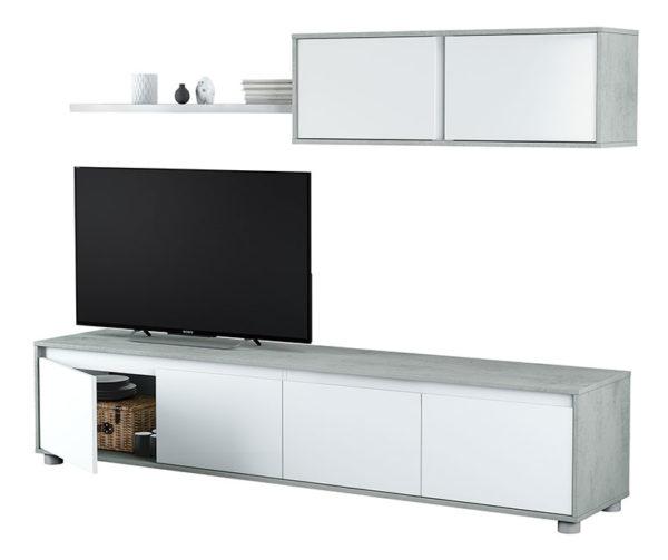 Mueble de salón TV HOME 2
