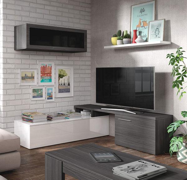 Mueble salón NEXO 1